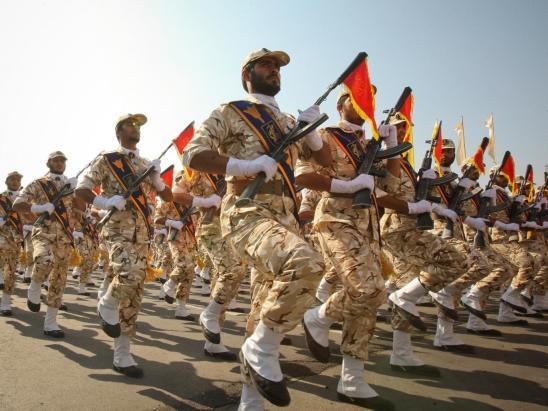 iran-revolutionary-guard
